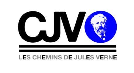 Les Chemins de Jules Verne
